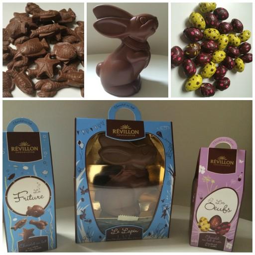 Revillon_Paques_Chocolats_Expressionsdenfants