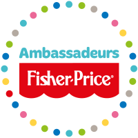 ambassadeur_Fisher Price1_Expressionsdenfants