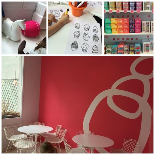 Atelier Enfan1t_Patisserie des Reves_Expressionsdenfants