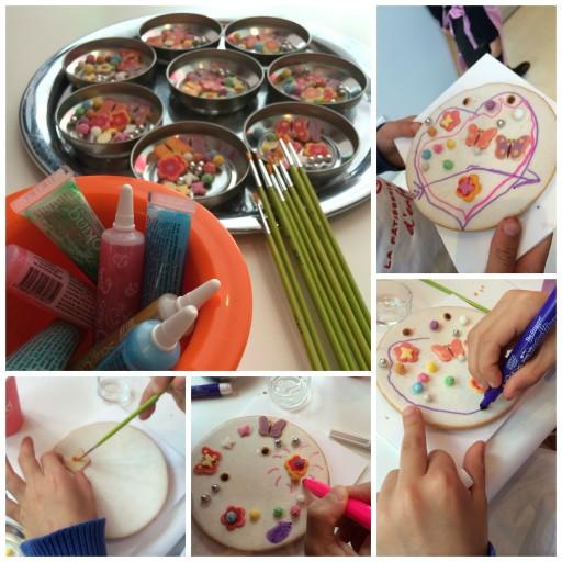 Atelier Enfants1_Patisserie des Reves_Expressionsdenfants