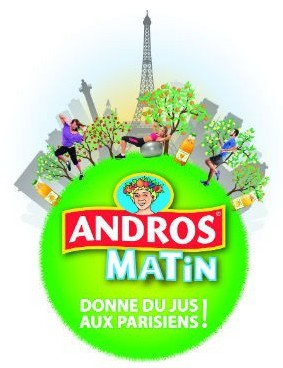 Andros-Matin_Expressionsdenfants