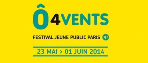 Festival O 4 vents_Expressionsdenfants