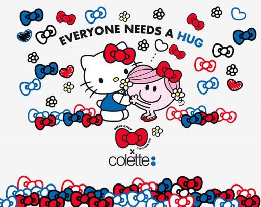 Hello Kitty_Colette_Expressionsdenfants