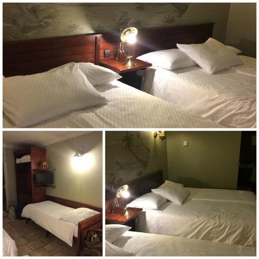 Hotel Pirates_Nigloland_Expressionsdenfants