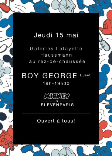 LittleEleven Paris_Boy George_Expressionsdenfants