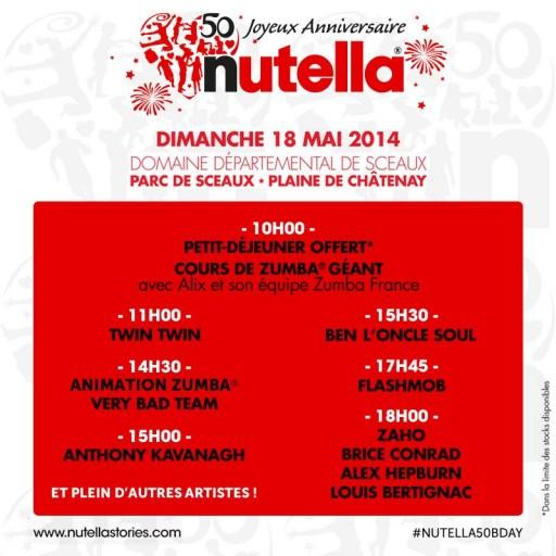 Nutella_50ans_Expressionsdenfants