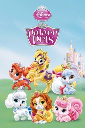Palace Pets_1_Expressionsdenfants