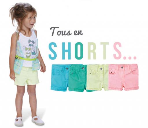 Shorts_3 Pommes_Expressionsdenfants
