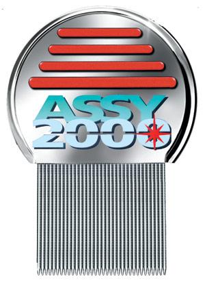 assy-2000_Poux_Expressionsdenfants