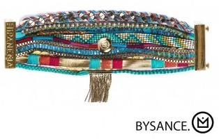 Bracelet Hipanema_fête_des_mères_Expressionsdenfants