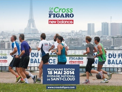 cross_du_figaro_new_balance_Expressionsdenfants