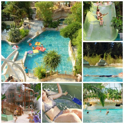 Aqua Mundo_Center Parcs_Expressionsdenfants