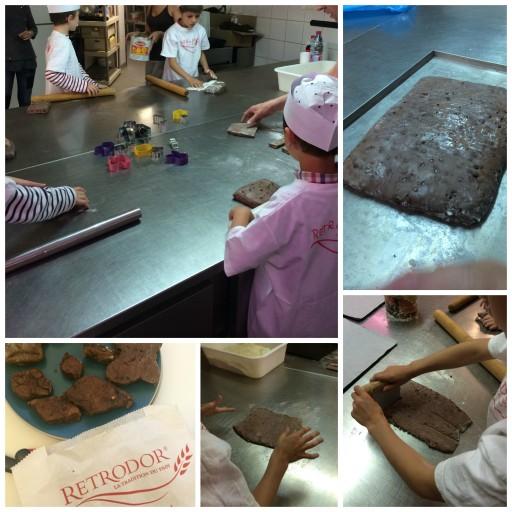 Atelier Rétrodor_Chocolat_Expressionsdenfants