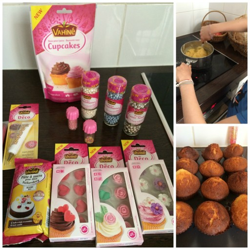Atelier_Vahiné_cupcakes_1_Expressionsdenfants
