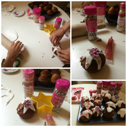 Atelier_Vahiné_cupcakes_3_Expressionsdenfants