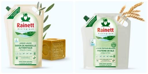 Lessive savon de marseille proteine de ble_Rainett_Expressionsdenfants