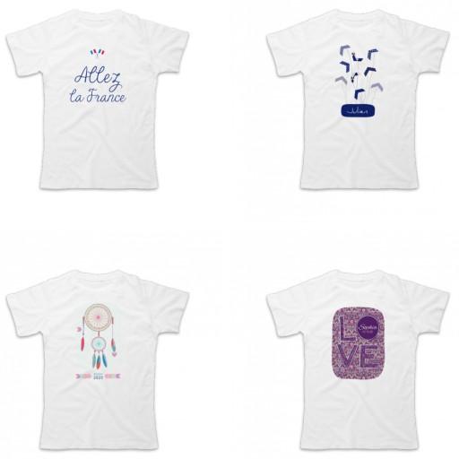 Planet Cards_ T-Shirts Personnalisés1_Expressionsdenfants