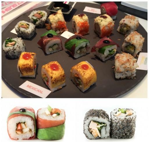 Planete Sushi_Nouveautés_Expressionsdenfants