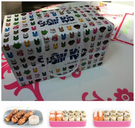 Planete Sushi_Sushi Kid Box_Expressionsdenfants
