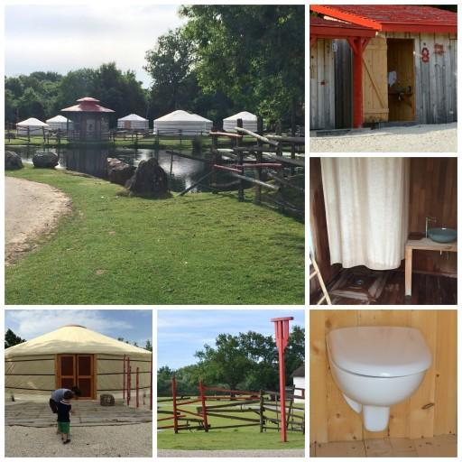 Safari_Campement_Planète Sauvage_Expressionsdenfants