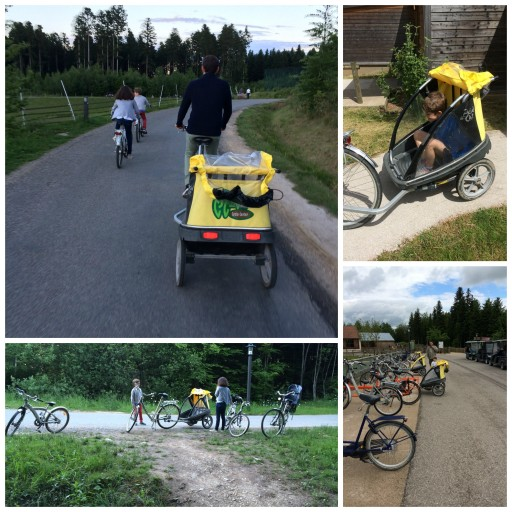 Velo_Center Parcs_Expressionsdenfants