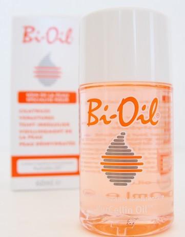 concours-bi-oil-ExpressionsdEnfants