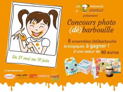 concours_barbouille_Expressionsdenfants