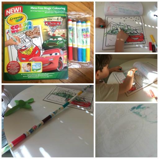 Crayola_Expressionsdenfants