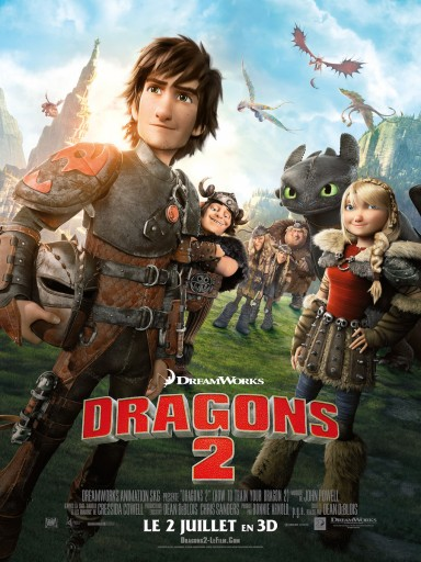 Dragons-2-affiche_Expressionsdenfants