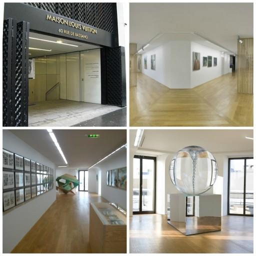 Espace Culturel Louis Vuitton_Lieu_Expressionsdenfants