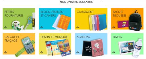 Pourmonbureau_Astuce_Fournitures scolaires_Expressionsdenfants