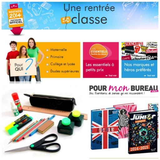 Astuce_Pourmonbureau_Fournitures scolaires_Expressionsdenfants
