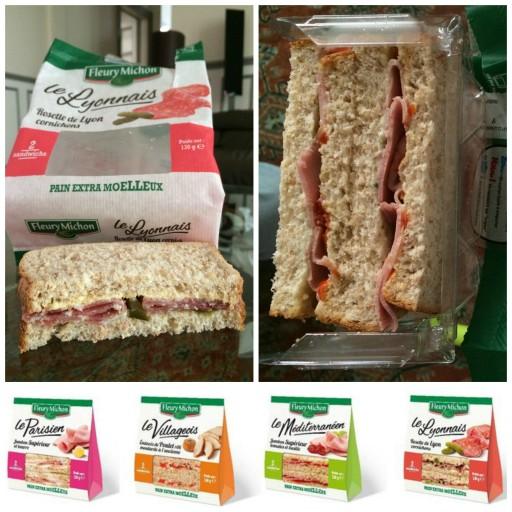 Sandwich_Fleuty Michon_Nouveautés_Expressionsdenfants