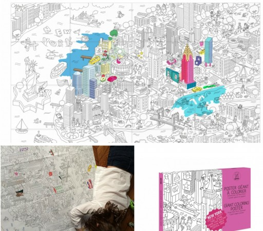 poster-new-york_Omy_Expressionsdenfants