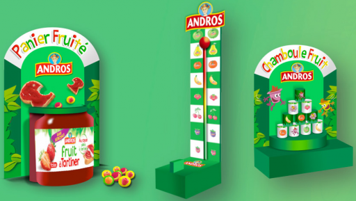 Animations_Andros Tour_Expressionsdenfants