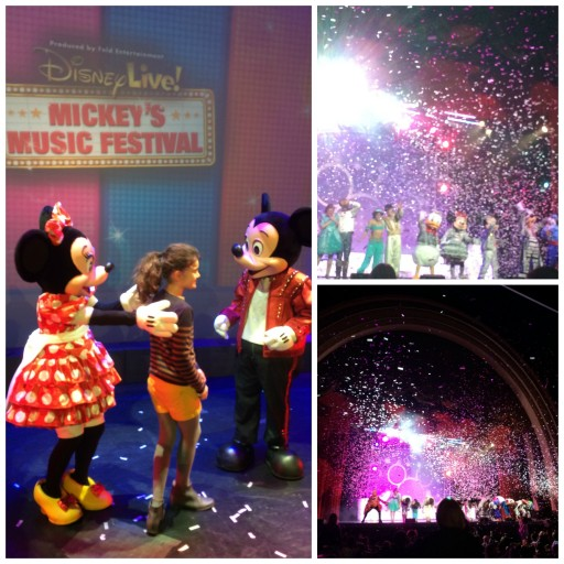 La bande à Mickey_Final_Disney_Expressionsdenfants