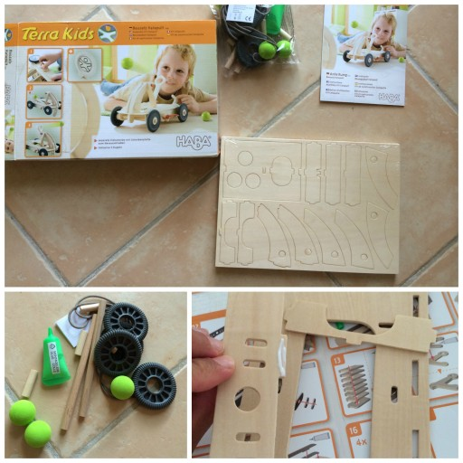 Terra Kids_Catapulte1_Haba_Expressionsdenfants