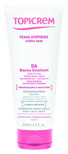 DA Tube_200ml_DA_Baume copie
