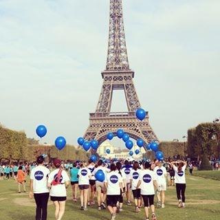 La parisienne_Team_Nivea_Expressionsdenfants.jpg