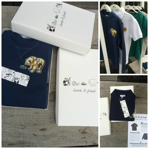 Lacoste & Friends_Expressionsdenfants