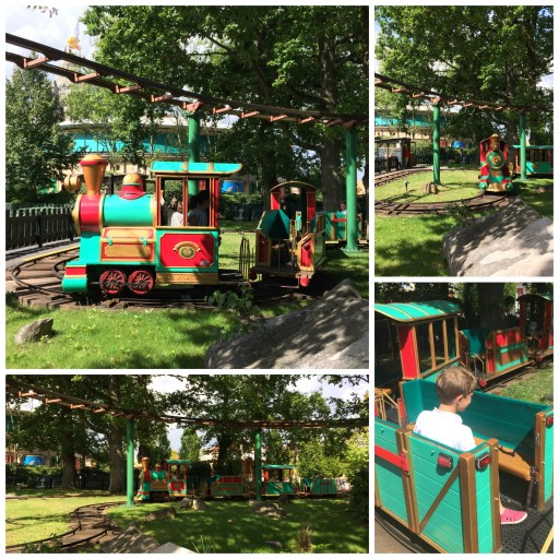 Le petit train_Parc Asterix_Expressionsdenfants