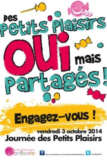 affiche_Journée des Petits Plaisirs_Expressionsdenfants