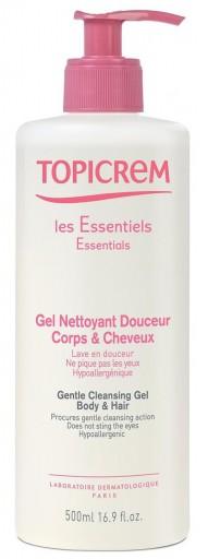 gel-nettoyant-douceur-corps-et-cheveux-500ml_Topicrem_Expressionsdenfants