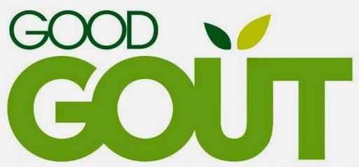 logo goodgout
