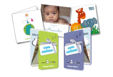 Cartes cadeaux mon top 2 expressions d 39 enfants - Utiliser carte cadeau fnac ...