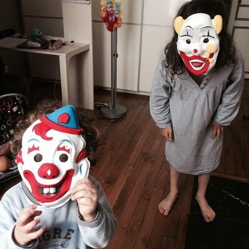 3 enfants_Ma tribu2_Expressionsdenfants