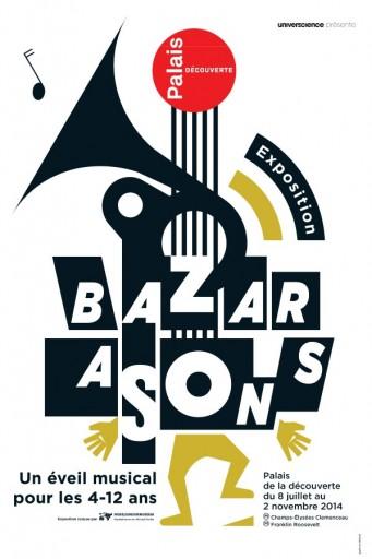 Bazarasons_Expressionsdenfants