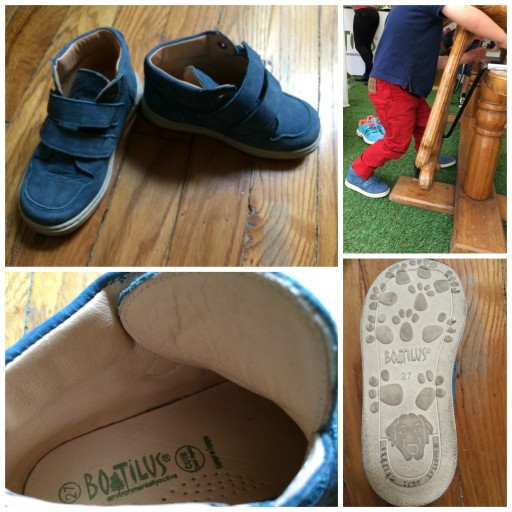 Boatilus_boutique_chaussures Gustave_Expressionsdenfants