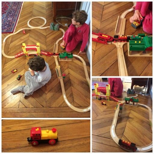 Brio_130 ans_circuits de train_Expressionsdenfants