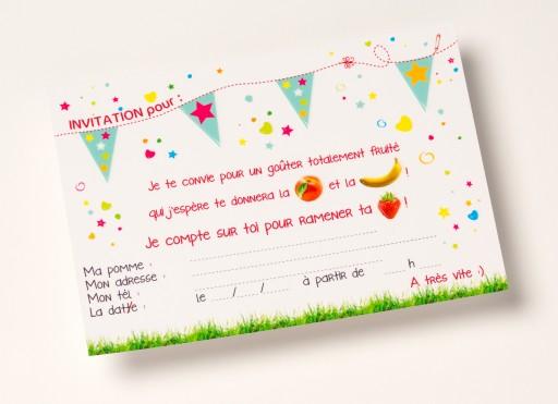 Carte invitation anniversaire_Charles & Alice_Expressionsdenfants